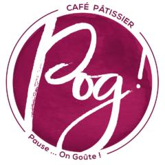 POG Cafe